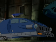 Spyhog 043