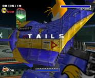 Tails SA2 boss P2 01
