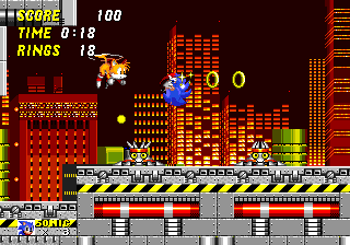 File:These badniks can't jump.png