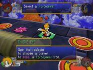 Thief's Eye in-game description