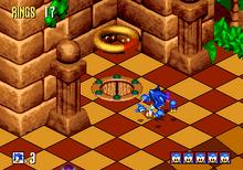 WielkiPierścieńS3D-gameplay