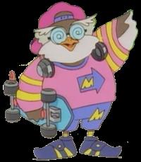 200px-Old Man Owl