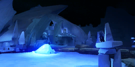 File:Cool Edge - Night - Act 1.png