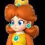 Daisyicon