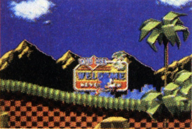 File:Early Green Hill 3.png