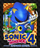 Sonic the Hedgehog 4: Episode Metal