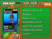 Magic Chaos 2