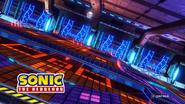 Neon Docks 04