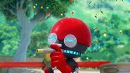 S1E30 orbot kazoo confetti