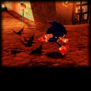 SA Sonic Story credits 18