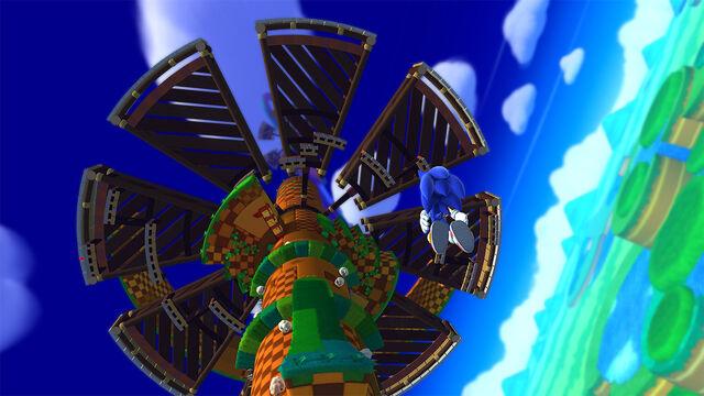 File:SONIC LOST WORLD Wii U Screenshots 720p 1280x720 v1 7.jpg