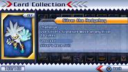 SR2 card 7