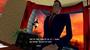 Shadow cutscene 1
