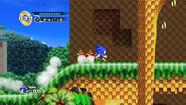 Sonic-4 New-Sonic