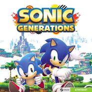 Sonic-Generations-PC-Game-Steam-CD-Key grande