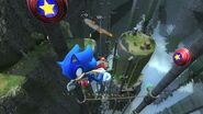 Sonic2006-Kingdom Valley-04