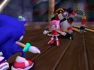 Sonic Adventure DC Cutscene 125