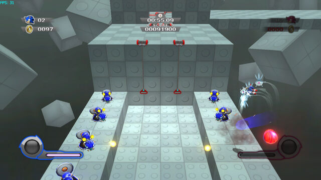 File:Sonic Colors Game Land (36).jpg