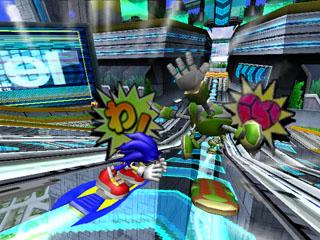 File:Sonic Riders - Sonic - Level 1.jpg