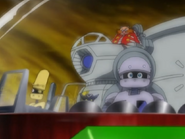 Sonic X Episode 64 - A Metarex Melee-18-Screenshots-By-Mewkat14