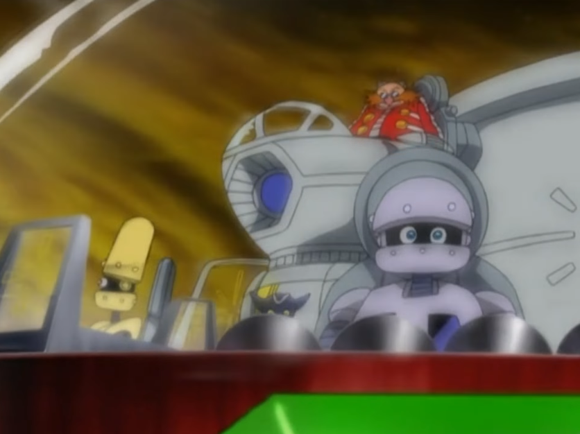 File:Sonic X Episode 64 - A Metarex Melee-18-Screenshots-By-Mewkat14.PNG