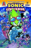Sonicuniverse32-195px