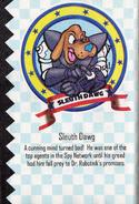 Vol-11-Sleuth-Dog