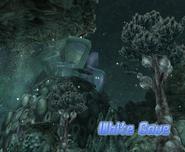 White Cave 001