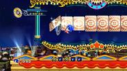Casino Street Act 2 22