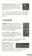Chaotix 32X US manual-13