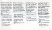 Chaotix manual euro (5)