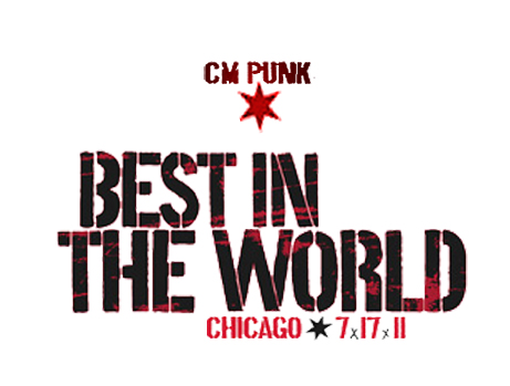 Image cm punk best in the world 2 by kearse d40xdvyg sonic filecm punk best in the world 2 by kearse d40xdvyg voltagebd Image collections