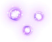 Dark Gaia Force v2