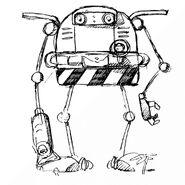 E-102 Gamma concept 03