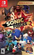 Forces Switch Bonus 1
