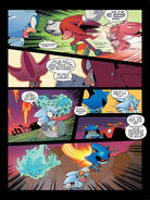 IDW 29 preview 2