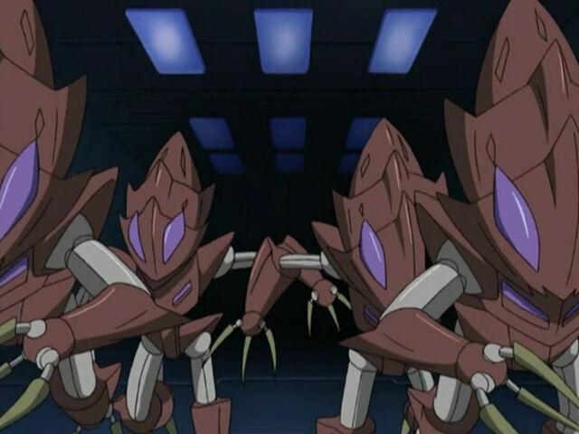 File:Metarex Troopers.jpg