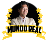 MundorealP