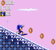 Robotnik Winter Act 1 02