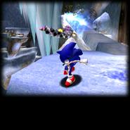 SA Sonic Story credits 19