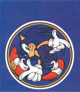 Sega Saturn Magazine Adventure
