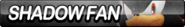 Shadow fan button by super hedgehog-d58a4rt