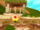 Sonic-rivals-20060818043312027 640w.jpg