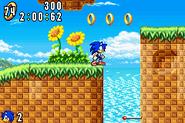 Sonic Advance (USA) (En,Ja)5