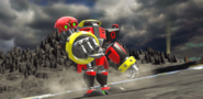 Sonic Forces cutscene 295