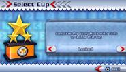 Sonic Rivals 2 menu 06