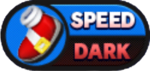 Sonic Runners Speed Dark