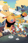 Sonic The Hedgehog 027-004