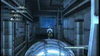 Sonic The Hedgehog 2006 - Silver - Aquatic Base - Hard Mode (S-Rank)-1410557774