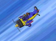 Sonic X ep 3 1701 38